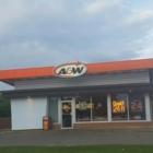 A&W Restaurant - Restaurants - 514-683-7666