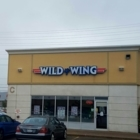 Wild Wing - Take-Out Food - 905-760-9464