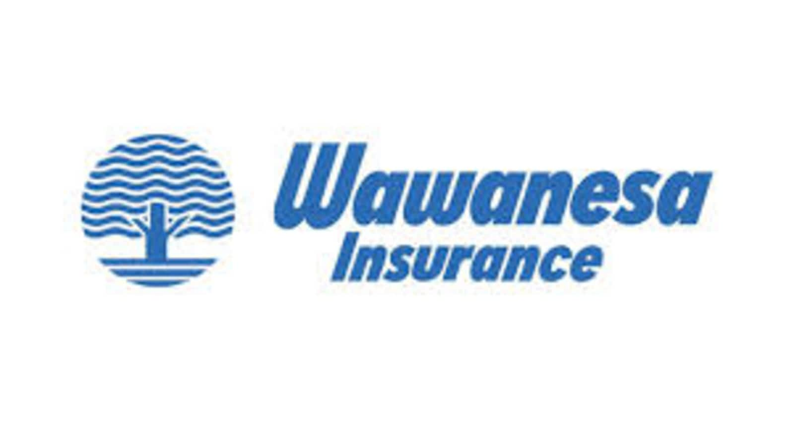 Wawanesa Insurance Quote Horizon Insurance Brokers Limited  Opening Hours  4941A Dundas
