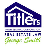 Titlers Professional Corporation - Estate Lawyers