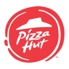 Pizza Hut - Logo