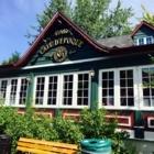 Bar Café D'Epoque - Discos - 819-430-6730