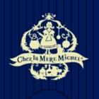 Chez La Mère Michel - French Restaurants - 514-934-0473