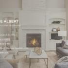 Martine Albert - Courtier Immobilier Résidentiel - Real Estate (General)