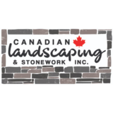 Voir le profil de Canadian Landscaping & Stone Work Inc - Guelph