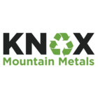 Knox Mountain Metals (2020) Ltd