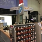 Shoppers Drug Mart - Pharmacies - 416-364-1948