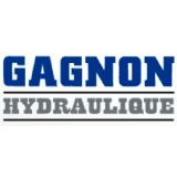Voir le profil de Gagnon Hydraulique Inc - Pointe-aux-Trembles
