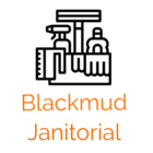 Blackmud Janitorial Inc. - Commercial, Industrial & Residential Cleaning