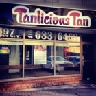 Tanlicious Tan & Laser Clinic - Tanning Salons - 416-633-6468