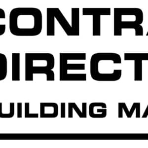 Contractor Direct Building Materials - Opening Hours - 63280