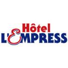 Hôtel L'Empress - Hôtels - 418-723-6944