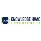 Knowledge HVAC & Refrigeration Ltd - Entrepreneurs en climatisation