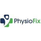 Centre Physiofix Anjou Inc - Logo