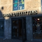 Urban Outfitters - Boutiques - 514-844-5944