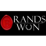 View BrandsWon.com Digital Marketing Services's Richmond Hill profile