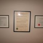 Voir le profil de Clinique de Kinésiologie et d'Orthothérapie Universitaire Danny Normandin - Saint-Gabriel-de-Brandon