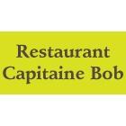 Restaurant Capitaine Bob - Restaurants