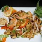 FU Online - Restaurants - 819-758-8289