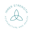 Inner Strength Acupuncture and Health