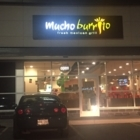 Mucho Burrito - Restaurants - 905-404-2222
