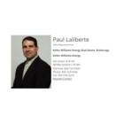 Paul Laliberte - Real Estate Brokers & Sales Representatives - 905-442-1405