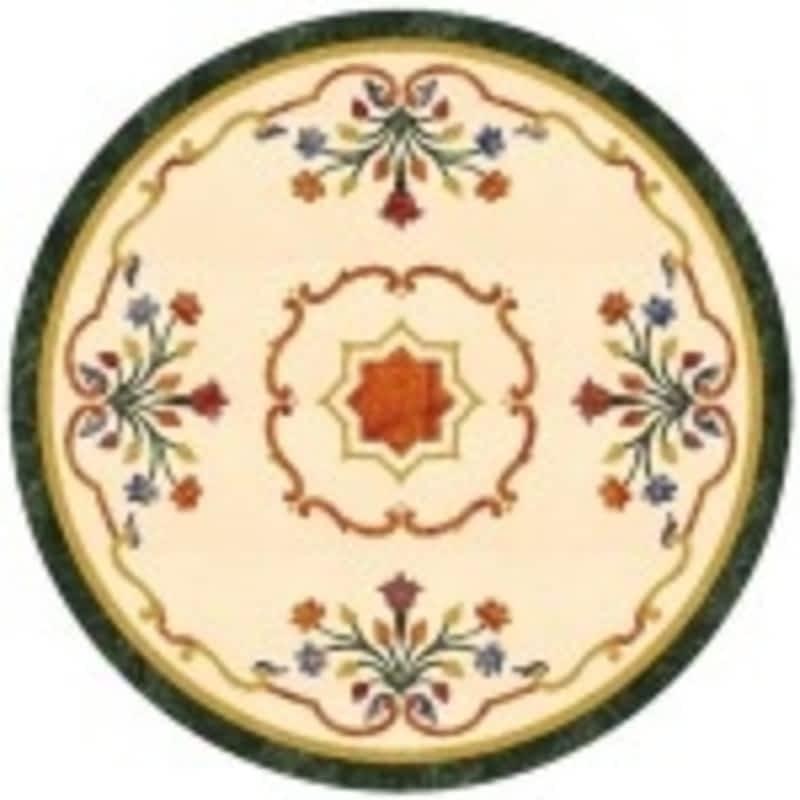photo Rivalda Ceramic Tiles Inc