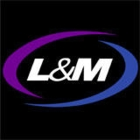 View L&M Truck Parts Ltd's Brampton profile