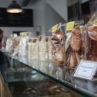 Passion et Gourmandises - Pastry Shops - 514-507-3023