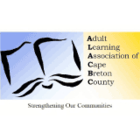 Adult Learning Association of Cape Breton County - Apprendre