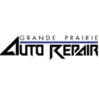 Grande Prairie Auto Repair - Auto Repair Garages