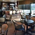 Cobblestones Restaurant and Lounge - Restaurants - 780-417-1191