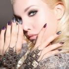 Alexa Crystal Nails - Nail Salons