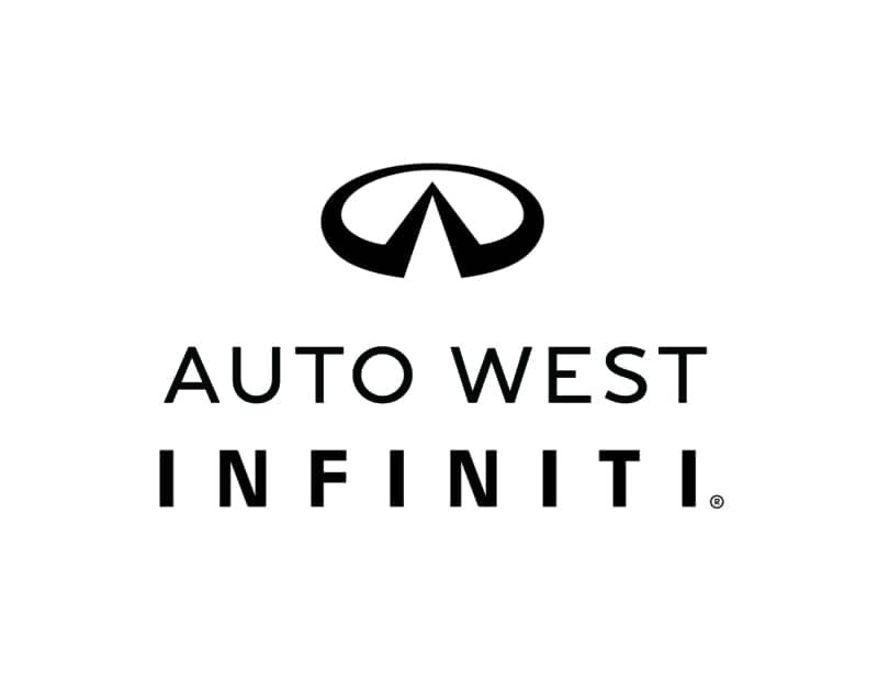 photo Auto West INFINITI