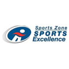 Sports Zone - Sporting Goods Stores