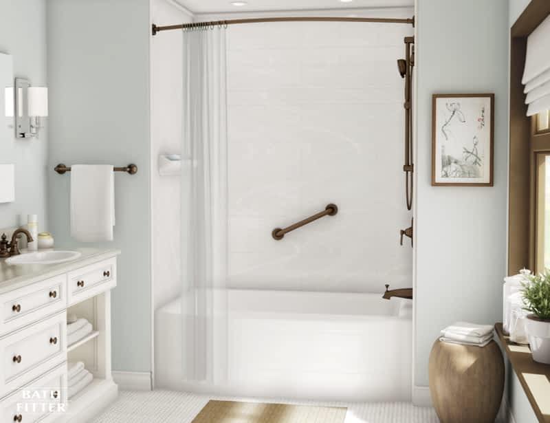 photo Bath Fitter