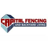 View Capital Fencing & Backyard Living Inc.'s Flatrock profile
