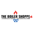 The Boiler Shoppe - Air Conditioning Contractors