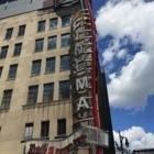 Cinéma Banque Scotia - Salles de cinéma - 514-842-0549