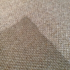 Voir le profil de Fabri-Klean Carpet & Upholstery Cleaning - Shawnigan Lake