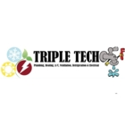 Triple Tech Heating, Air Conditioning and Refrigeration Inc. - Heating Contractors