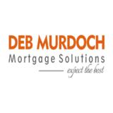 View Deb Murdoch - TMG The Mortgage Group's Saskatoon profile