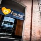 Voir le profil de Eye Am Soins Oculaires - Angus - Longueuil