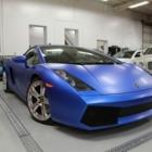 Elegant Motoring & Auto Spa - Car Detailing