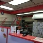 Slices Pizza - Pizza et pizzérias - 204-475-3443