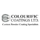 Voir le profil de Colourific Coatings Ltd - Angus