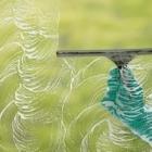 entretien ménager Cleanad - Nettoyage résidentiel, commercial et industriel