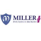 Miller Insurance Brokers Inc - Assurance