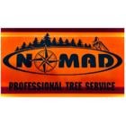Nomad Tree Service