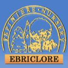 Voir le profil de Pépinière Ebriclore - Melocheville